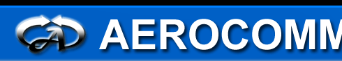 aerocomm